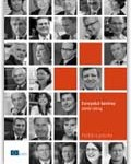Evropská komise 2010-2014