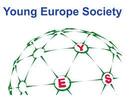 logo YES Rumunsko