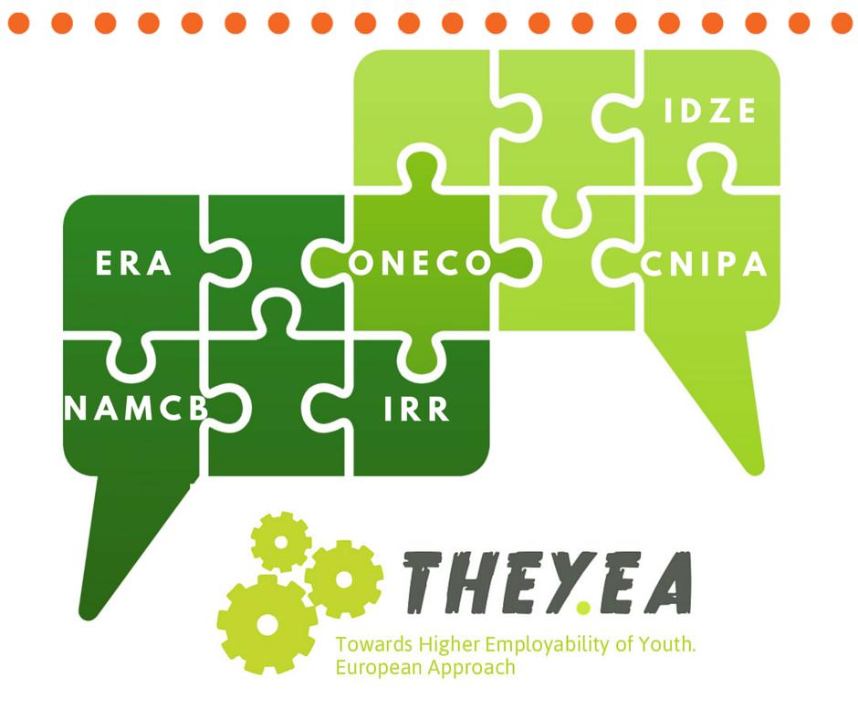 logo they.ea